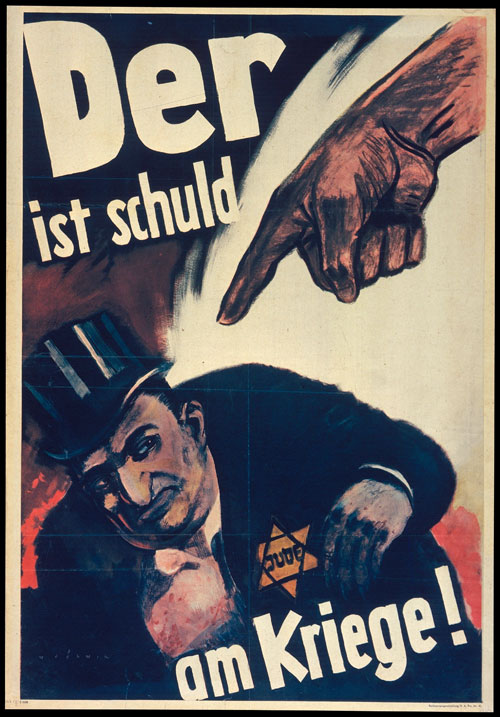 a decription of the greatest war in history the nazi war against the jews Start studying year 10 history-the european jews in nazi concentration camps during world war ii referring to lethal actions to be taken against jews.