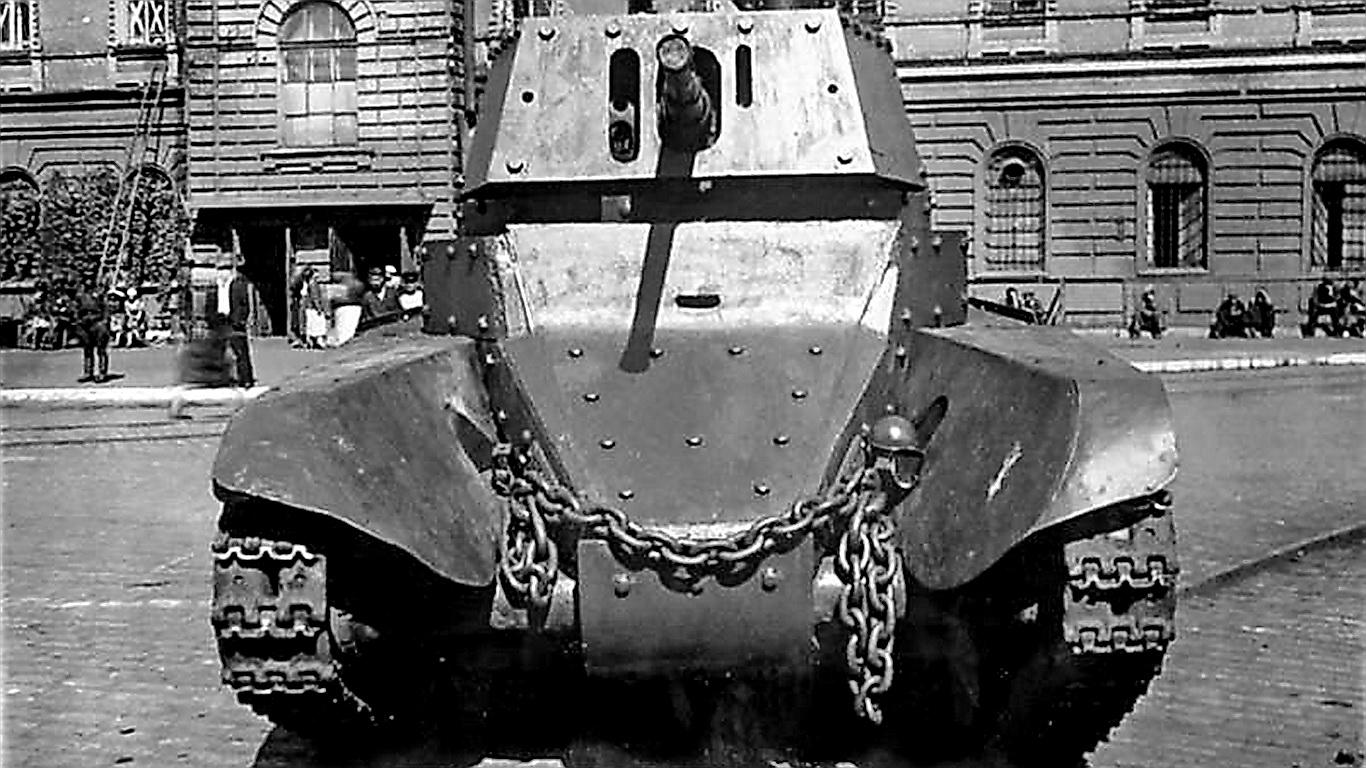 самые редкие танки вов фото вас все