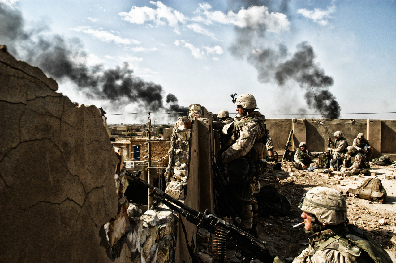 the battle of fallujah as operation vigilant The second battle of fallujah (code-named operation al-fajr (arabic, the dawn) and operation phantom fury) was a joint us, iraqi, and british offensive in november and december 2004, considered the highest point of conflict in fallujah during the iraq war.