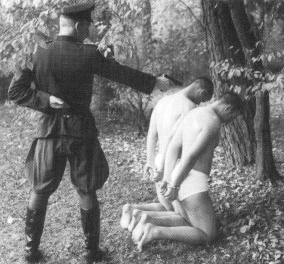 плененные девушки рисунки фото кивнула еще