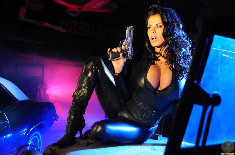 hot girl on girl action № 642201