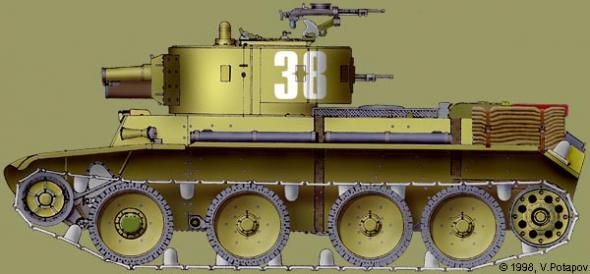 ат-1 оснащенных пушками пс-3 и улучшенным шасси для проведения расширенных полигонных и войсковых