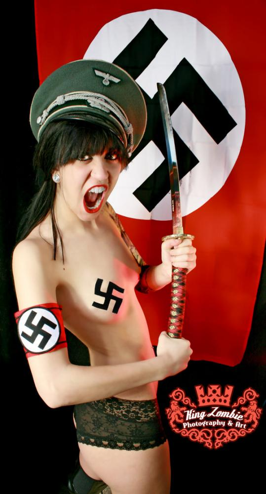 pussy-with-sexy-pics-of-naked-nazi-girls-girls-leather-skirt