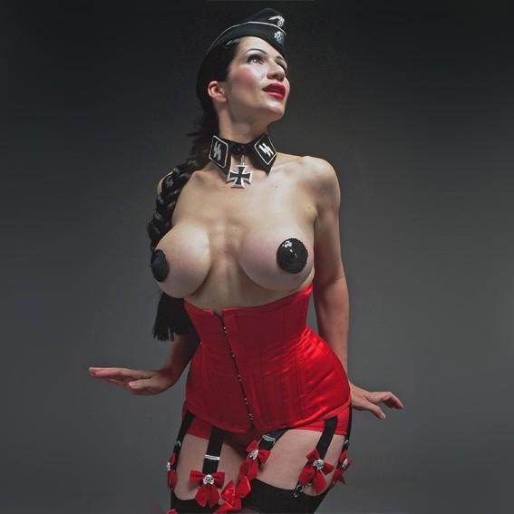 porno-tub-krasivie-zhenshini
