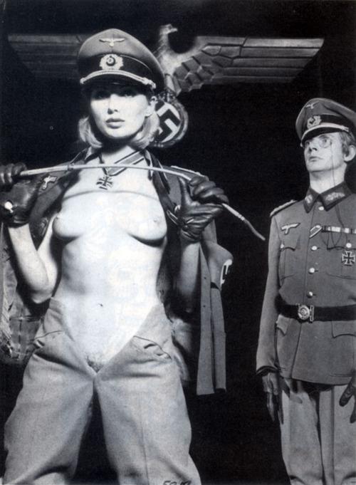 lesbian-hairy-nazi-girls-nude-pics-women