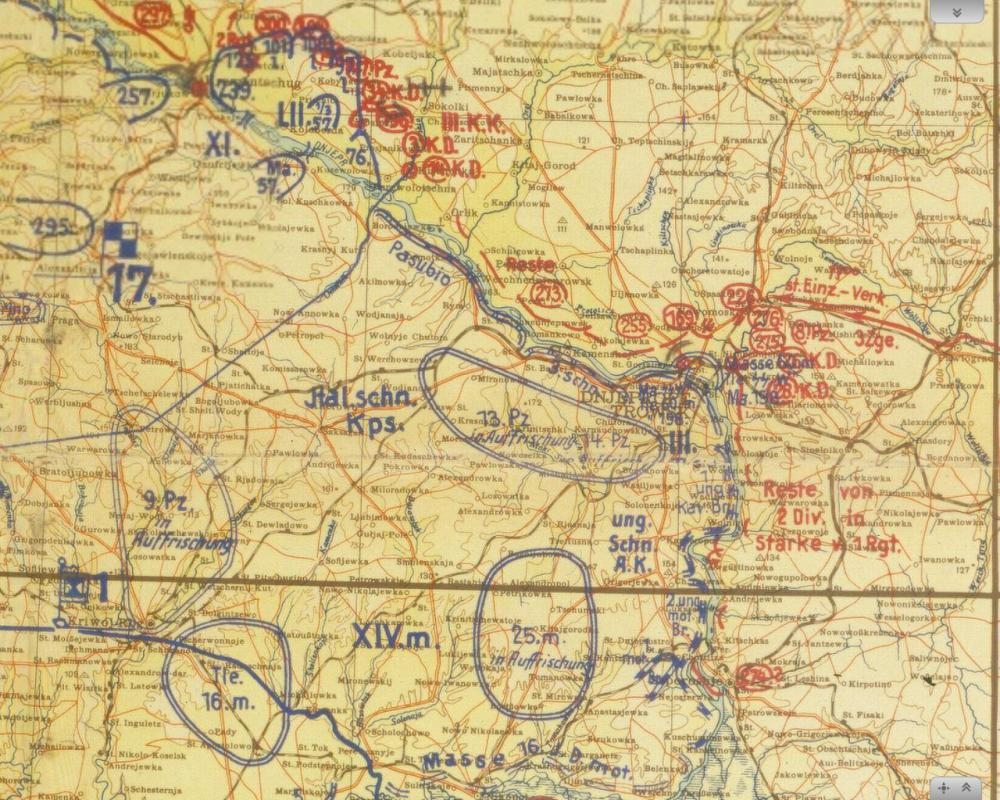 православие, ангел-хранитель, карты ркка 1941 приморский край нас постится