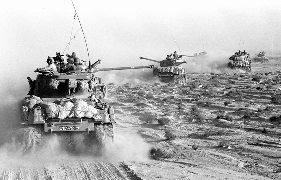 arab israeli war 1967 After the creation of israel in 14 may 1948, arab and israel became front to front in 1949, 1956, and 1967 and in 1973 among all those the war of 5 -10 june 1967 also famous for six days war was the one of the major conflict.