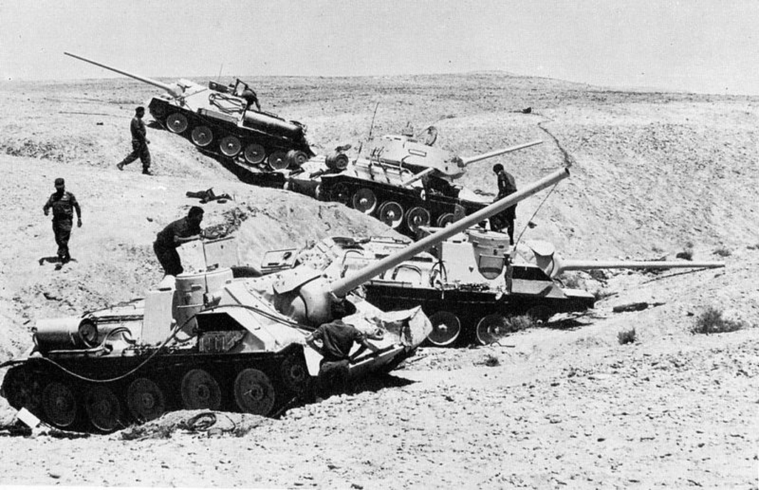 analysis six day war In this article the arab-israeli wars, 1967–1973 the six day war the road to the war and the 1967 crisis the 1967 a critical analysis of israel's.