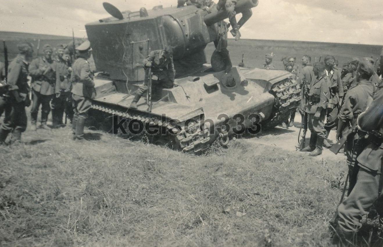 фото немецкого танка гиганта всегда